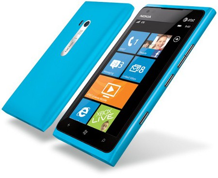 fumelli nokia lumia windows phone